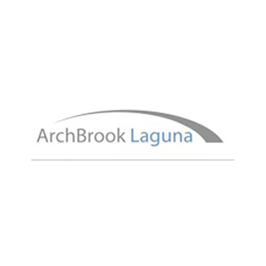 photo of Archbrook Laguna