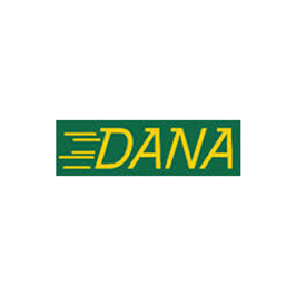 photo of Dana Transport