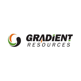 photo of Gradient Resources