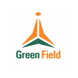 photo of Green Field Energy Services