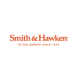 photo of Smith & Hawken