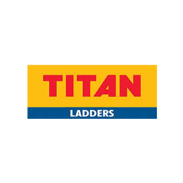 photo of Titan Ladders